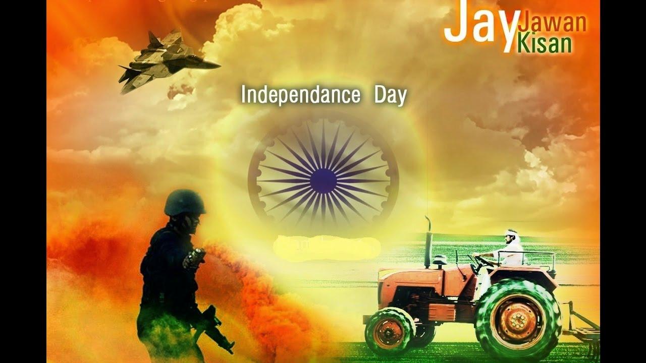 download Jai Jawaan Jai Kisaan 5 in hindi