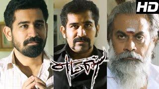yaman yaman full tamil movie scenes arul d shankar decides to kill vijay antony vijay antony