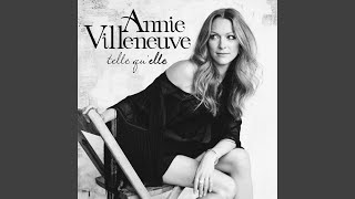 Watch Annie Villeneuve Bien Plus Grande video