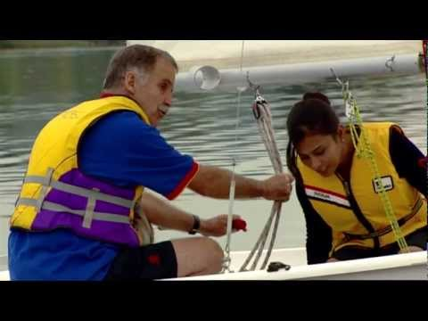 My Australia: Series 3 - Episode 2