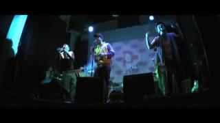 Compact Moroboshi - 2 Many DJs Playin' (LIVE @ RadioCage Festival Livorno 2009) Thumbnail
