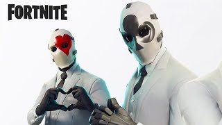 🔴 IS JOLLY AND PASS TO TWITCH - SOURCE CODE : JkR-J0k3R !!! LIVE FORTNITE