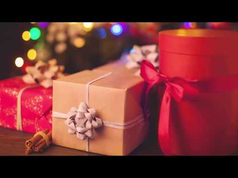 Christmas gifts stolen from family home in Oxford (uk news)