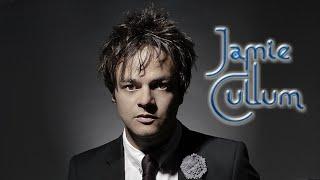 Jamie Cullum - Live at Heineken Jazzaldia 2015