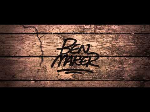 BEN MAKER - Rodeo (rap instrumental / hip hop beat)