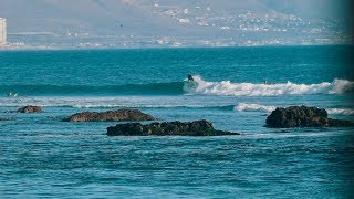 surfing-perfect-point-break-in-baja-mexico
