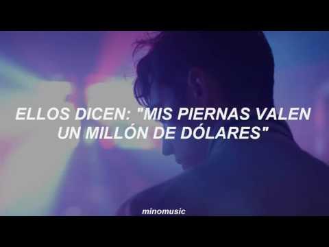 Silver Spoon (Baepsae) - BTS [Traducida Al Español]