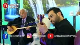 Hasan Erdoğan - Kenger Misali (Canlı)
