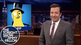 News Smash: Impeachment Trial, NFL Pro Bowl, Mr. Peanut Dies, Grammys
