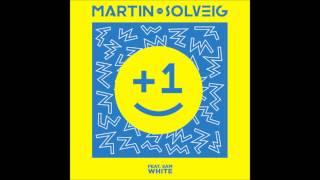 1 Club Mix Martin Solveig