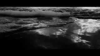 Lisa Gerrard - Seven Seas