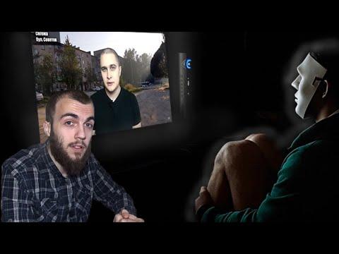 Лживая пропаганда от Новости СВЕРХДЕРЖАВЫ