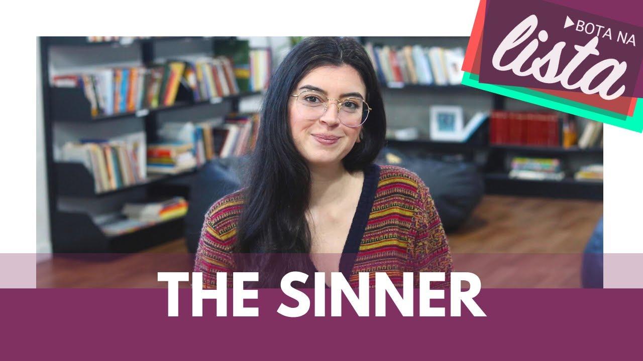Bota na Lista: 'Longe do policialesco, The Sinner chega com uma terceira história de investigação'