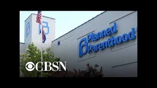 missouri-rejects-planned-parenthood-clinic-license-perform-abortions