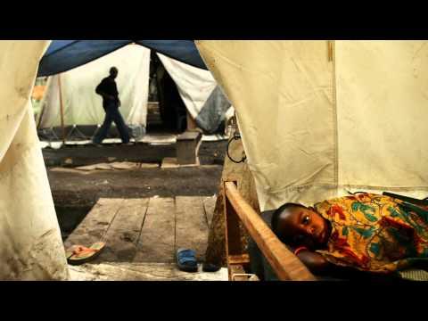 Sexual warfare  rape in DR Congo The Sydney Morning Herald