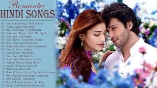 kabir-singh-tera-ban-jaunga---tulsi-kumar-top-20-bollywood-new-songs-october-2019
