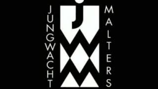 JWM Jubi Song