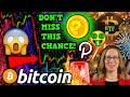 ⚠️ Bitcoin ETF - Securities Exchange Commission Update ...