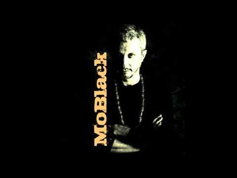 MoBlack Live Dj Set (Episode 01/2016)