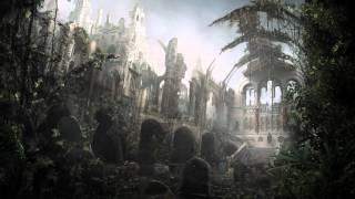 Megara vs Dj lee - Outside world (radio mix) [HQ]