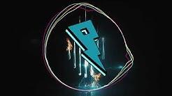 ILLENIUM - Take You Down (Nurko Remix)