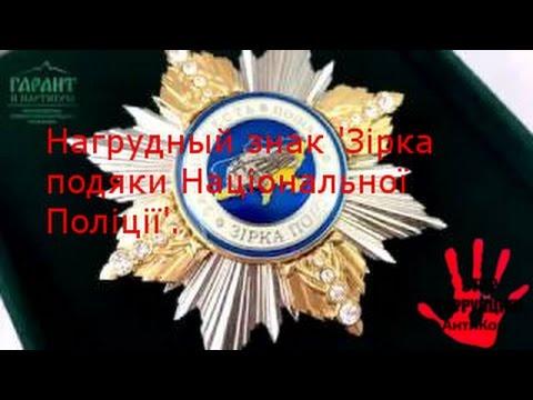 1 копейка 1933, монета СССР (штемпельный UNC) - YouTube