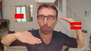 Z, le Youtubeur CGT
