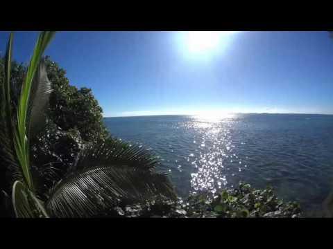 #HungaTonga day trip around Tongatapu island Kingdom of Tonga