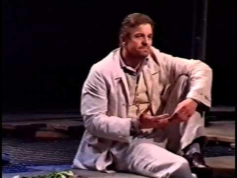 Чайка  Комедия 2001