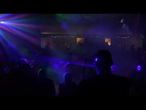TranZitioN - Easter B2B Special | DJ Triple XL - MC Stretch B2B MC Tazo