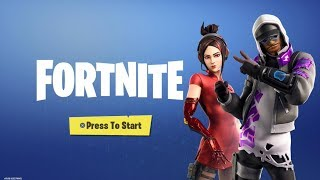*NEU* SEASON 9 BATTLE PASS SKINS & THEME! FORTNITE BATTLE ROYALE SEASON 9 SKINS LEAKED/ INFORMATIONEN!