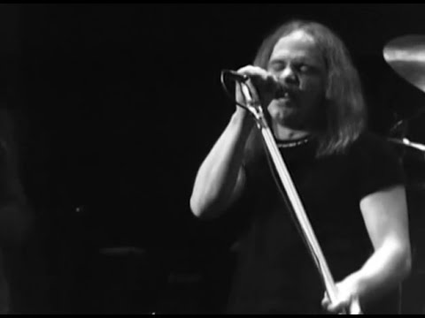 Lynyrd Skynyrd - I'm A Country Boy - 4/27/1975 - Winterland (Official)