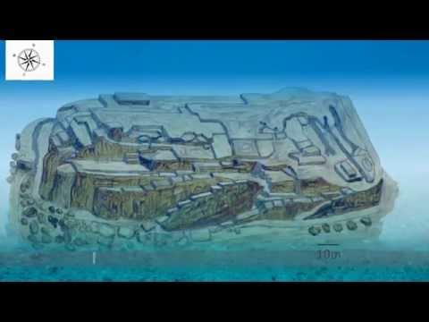 The World Heritage/Okinawa Island Guide |Okinawa Japan Ruins