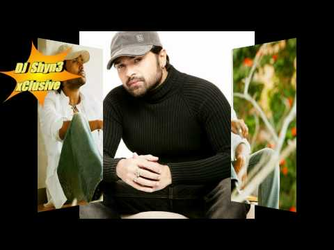 Tera Suroor ( xClusive Remix By DJ Shyn3 ) High Quality & HD from Himesh Reshammiya ( 2007 )