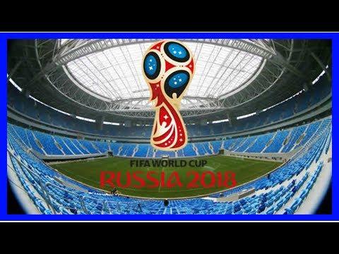 75 Nigerian football fans disappear in Russia | k ...
