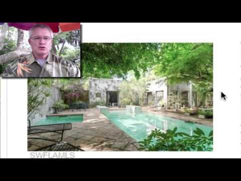 SW Florida Daily Tour of Homes & Foreclosures 5-19-2015, Cape Coral, Fort Myers, Sanibel, Naples