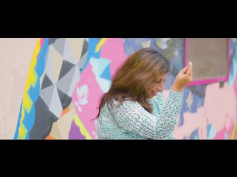 Cheap Thrills & Kive Mukhde Mashup    Parag ft Muzic'Oholics
