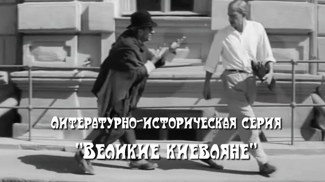 Неизвестные отобрали у гражданина в Киеве сумку, где был миллион, - Нацполиция - Цензор.НЕТ 1653