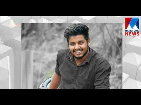 New group of police will enquire Aslam murder case |  Manorama News