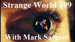 Flat Earth  - Groups are forming - SW109 - Mark Sargent ✅