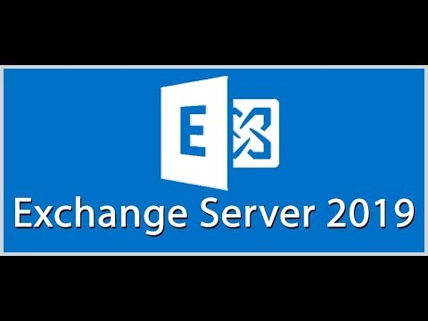 By step pdf 2013 server step exchange