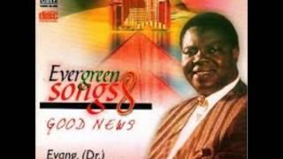 Ebenezer Obey - Eda To Mose Okunkun