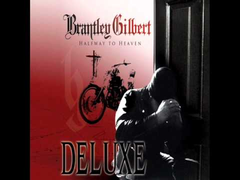 Brantley Gilbert - Fall Into Me.wmv