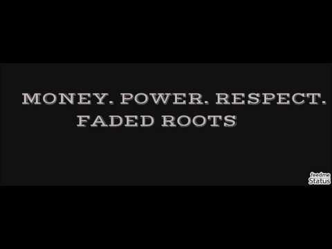 karma musta missed em' freestyle - faded roots