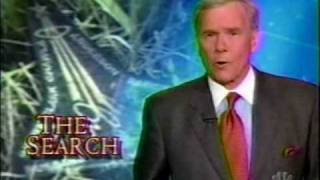 NBC News  Coverage of STS-107 Part 161  (The Columbia Disaster)