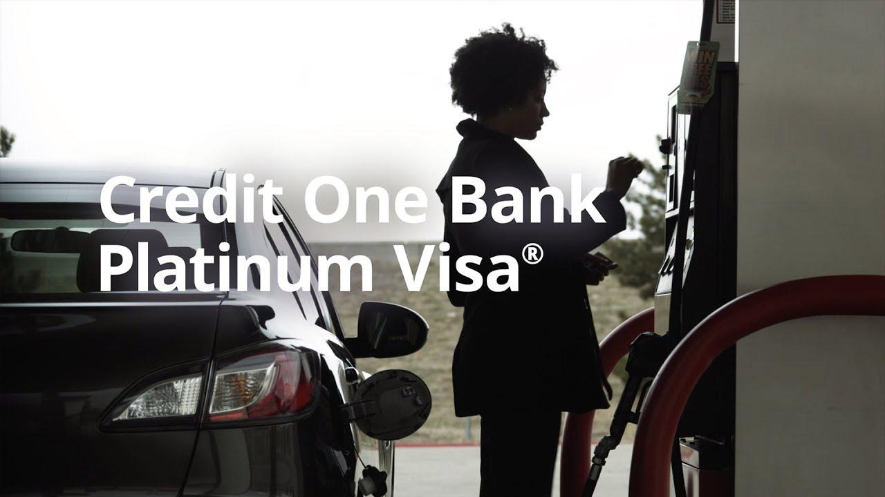 Credit one bank las vegas nevada phone number