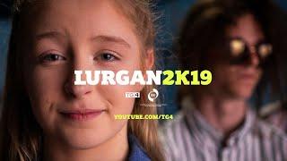 Lurgan 2K19   Ep 3   Never Really Over   TG4
