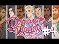 DREAM DADDY - A Dad Dating Sim - CRAIG TIME #4