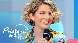 Razvan Simion vorbeste despre casatoria cu Lidia Buble