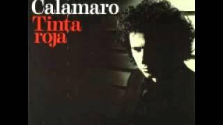 Andrés Calamaro - Melodía de Arrabal